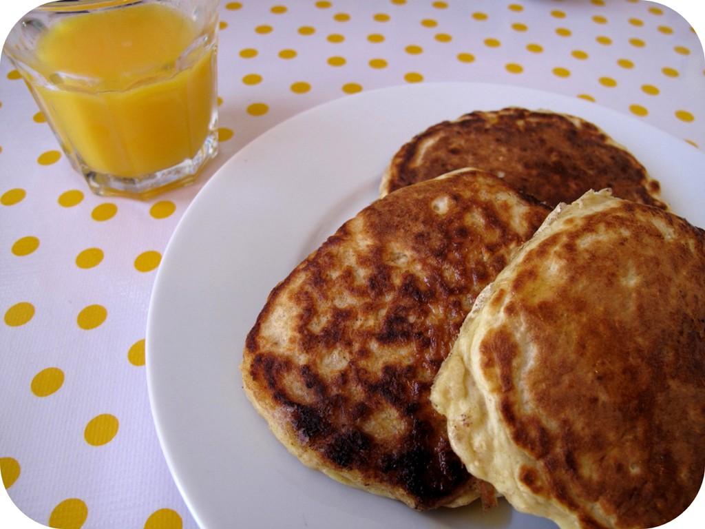 pancakesauxfloconsdavoine015.jpg